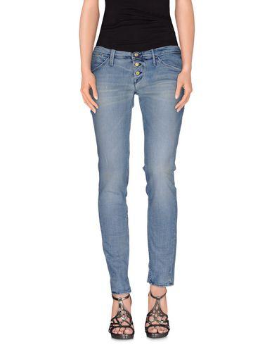 2014 plus récent pas cher confortable Jeans Cycle la sortie récentes Nice vente yUrTlISUM