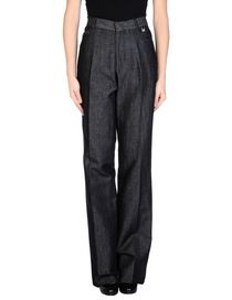 VERSACE CLASSIC - Denim trousers