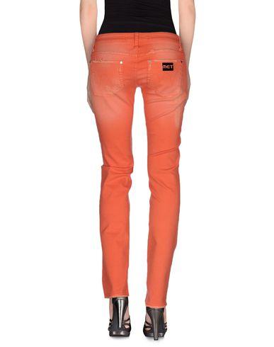 expédition faible sortie Rencontré En Jeans Jeans réduction explorer Footlocker Finishline achat EflN7Bhxv