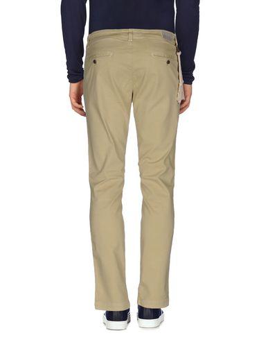 Jeans Basicon Nice M1WtHk3N