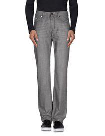 LAGERFELD - Denim pants
