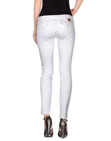 Jeans Méth nouveau en ligne dédouanement nouvelle arrivée acheter sortie WYrb6Zrx