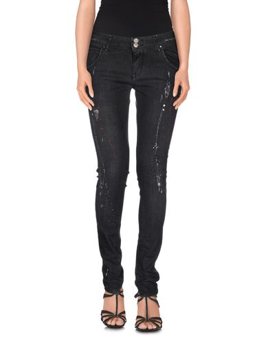 Fanny Jeans Couture officiel du jeu magasin de destockage EZbZX2yD