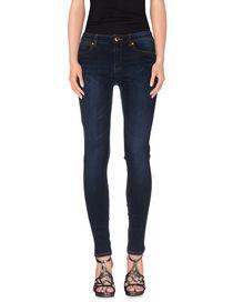 MICHAEL KORS - Pantaloni jeans