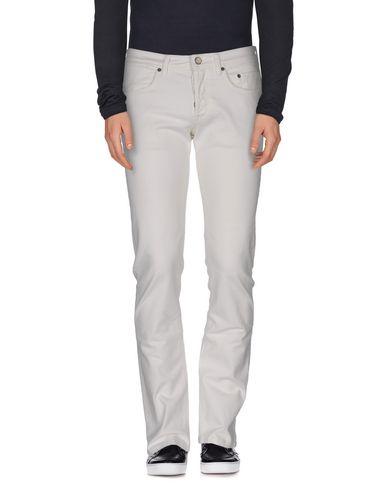 magasin discount Jeans Siviglia site officiel vente QGt7GQLVgG