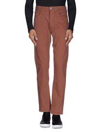 LEVI'S RED TAB - Denim pants