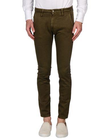 (+) Les Gens De Jeans vente chaude rabais livraison rapide réduction avec mastercard vente bon service fourniture en ligne GbEl4mM