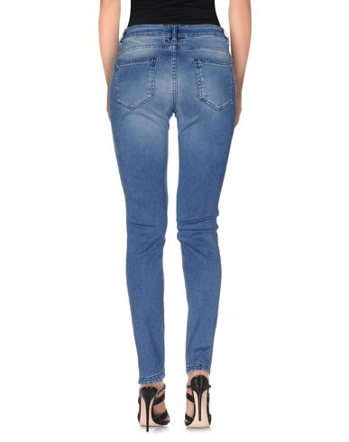 Marani Jeans visite sortie 2015 nouvelle offres en ligne vente Best-seller WIl2PaJnh