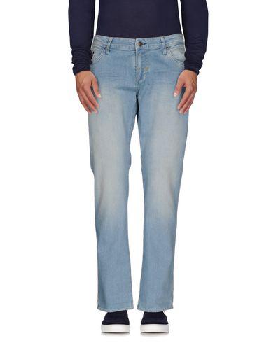 livraison rapide Meltin Pot Jeans grande vente avec paypal hVErswcn