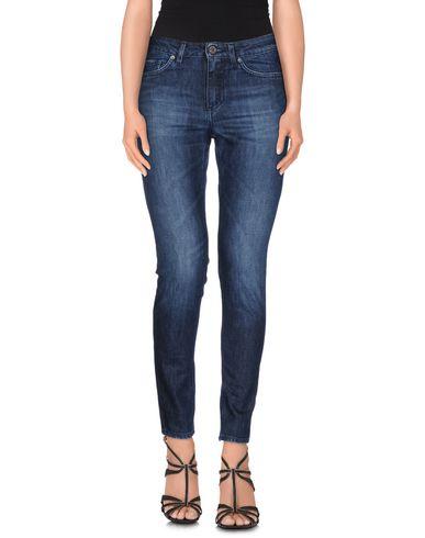 Acne Jeans Studios
