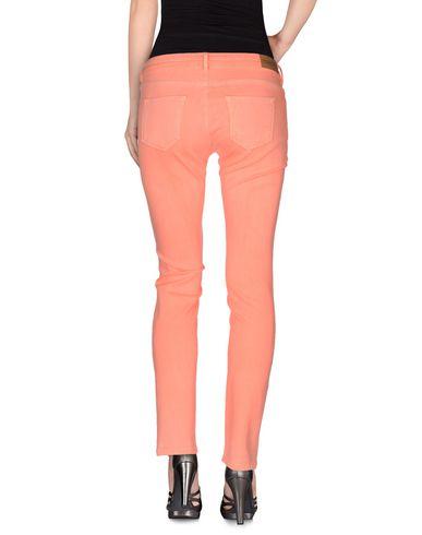 Maison Jeans Scotchs ebay jeu profiter Livraison gratuite extrêmement vente eastbay HNpBC1YA