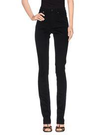 ACNE STUDIOS - Pantaloni jeans