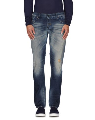 Nice Meltin Pot Jeans choix rabais vente pas cher geniue réduction stockiste YyzmLEufB