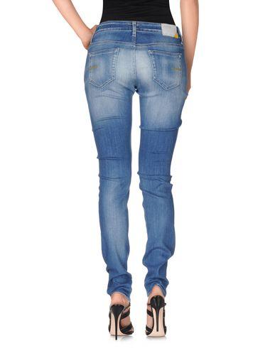 Meltin Pot Jeans nouvelle marque unisexe vente moins cher 5nRWp1Z