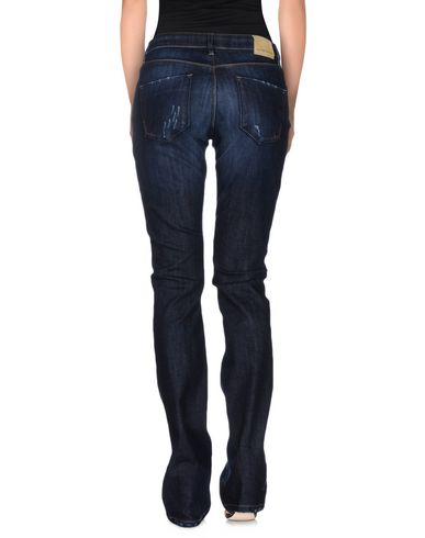 réel pas cher Neuf: Inthe: Jeans Matin choix pas cher vraiment à vendre l0DHL5BR