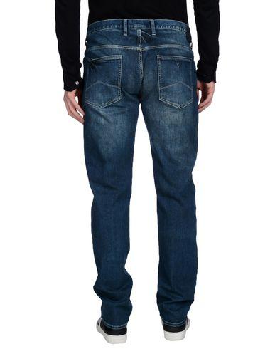 vente au rabais Jeans Jean Armani visite pas cher Livraison gratuite Footaction vente livraison rapide Livraison gratuite ebay zXiEl