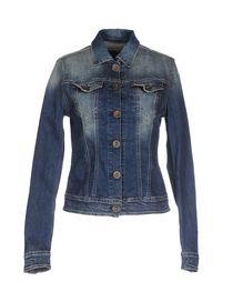 REPLAY - Denim jacket