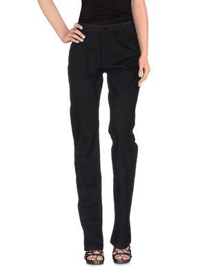 BURBERRY LONDON - Pantaloni jeans