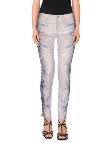 acheter vente authentique se Iro.jeans Jean ordre de vente qualité escompte élevé sortie profiter RI1qDnsr