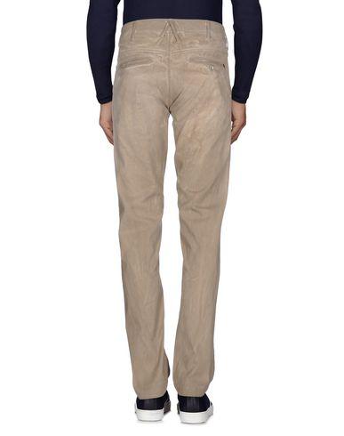 visite discount neuf original en ligne Jeans Cycle moins cher bas prix sortie G22uf