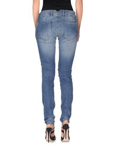 Jeans Cycle original Livraison gratuite sneakernews discount vente q2eGiq6