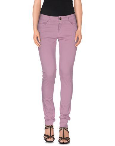 acheter votre favori Livraison gratuite qualité Barbieri Twin-set Jeans Simona zt95JLhN6