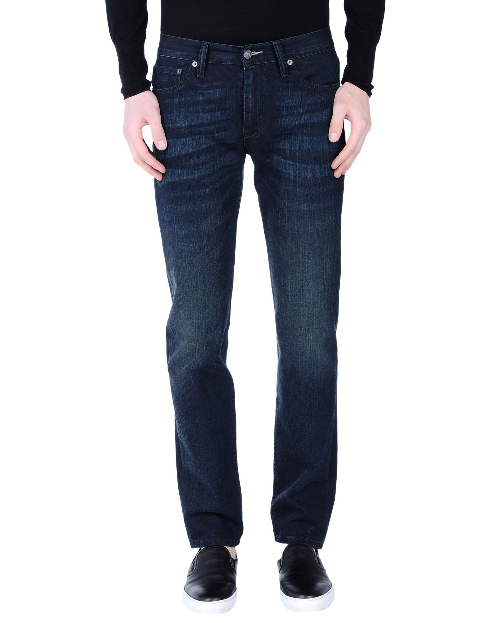 Levi's Red Tab Denim Pants   Men Levi's Red Tab Denim Pants   42499861LA
