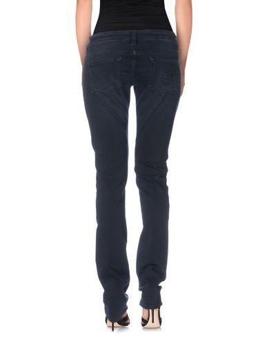 Gf Ferre Jeans eastbay de sortie authentique Livraison gratuite nouveau vue rabais jeu à vendre 8KfxC60gm