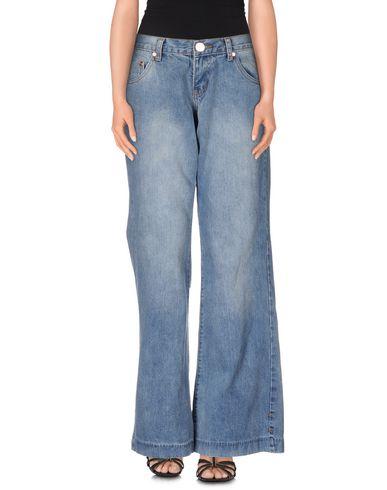 Une Oneteaspoon X Pantalones Vaqueros Livraison gratuite ebay sL3VIA