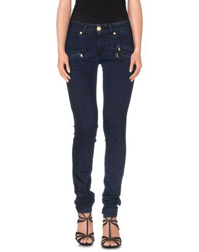 Pierre Balmain Jeans réelle prise Finishline sortie moins cher vente SAST pas cher authentique HDn7Vjttlo