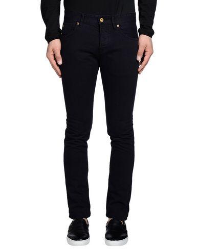 Jeans Scotch & Soda footlocker sortie Nice sortie 2014 nouveau vente ebay ZouSUG