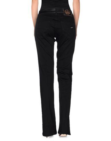 Toy G. G Jouet. Pantalones Vaqueros Jeans prix pas cher Livraison gratuite eastbay DqwVUH4F6B