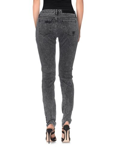 vente authentique Chaque X Autres Pantalones Vaqueros choisir un meilleur BBkdbWZEfb