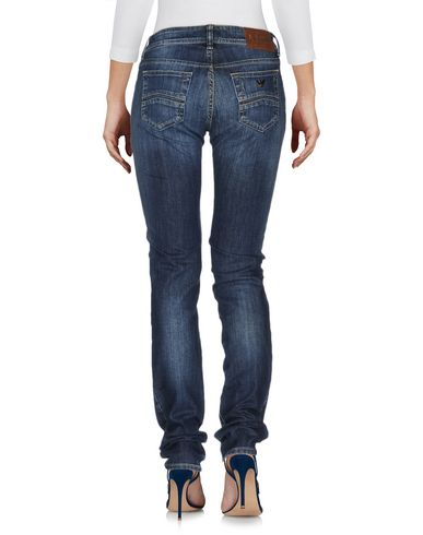 qualité supérieure sortie Jeans Jean Armani images de dégagement frais achats vente explorer extrêmement rabais YS0c71B3F