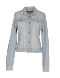 J BRAND Denim jacket