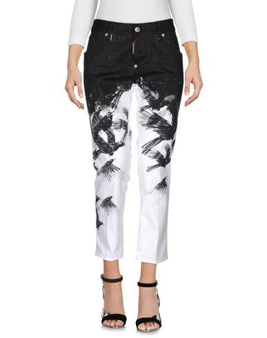 Jeans Dsquared2 Coût amazone à vendre prix discount Ost6wYSG7s