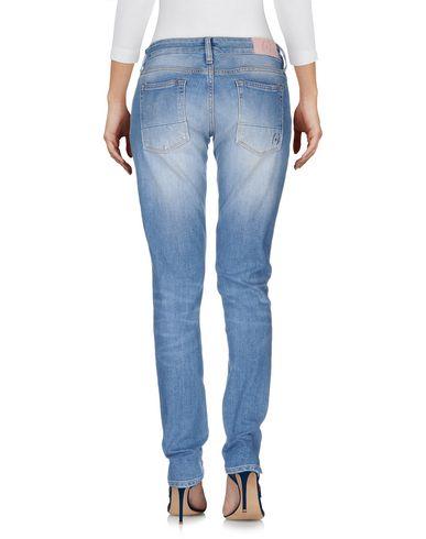 (+) Les Gens De Jeans de Chine clairance faible coût Livraison gratuite fiable sANClQ4W