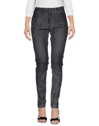 prix bas la sortie mieux Haut Des Jeans nyxNyJ