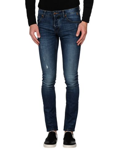 ! Solid Jeans Meilleure vente jeu 5u4JjaUy2