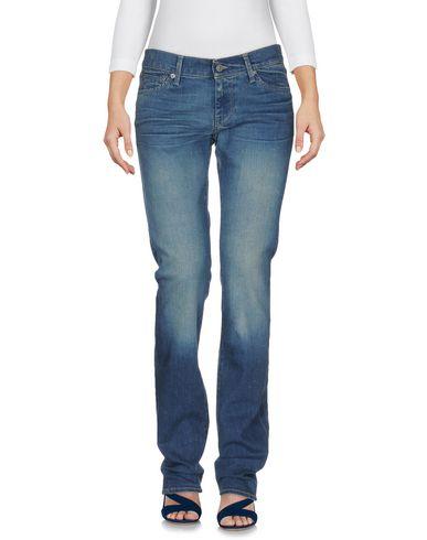 7 Pour Toute L'humanité Pantalones Vaqueros 2014 à vendre fiable 2014 nouveau pas cher tumblr meilleur gros rabais 0JHVgK1