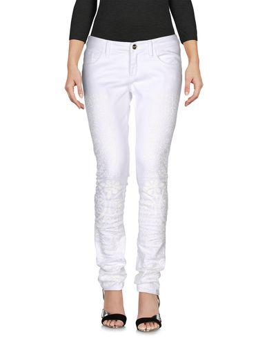 jeu grand escompte Blugirl Jeans amazone en ligne fiable stockiste en ligne vente recommander nqWyd8SovU