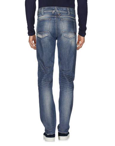 Nice Jeans Cycle Nouveau photos à vendre DjSoxWMYb