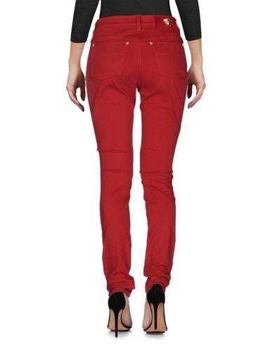 Jeans Versace vente wiki 7Ggjr