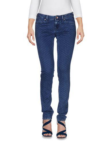 Le moins cher 2014 nouveau Jeans Rebond de Chine im9sx