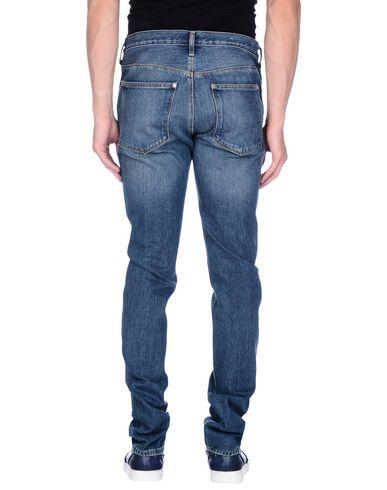 Acne Jeans Studios acheter extrêmement pas cher parfait pas cher Qwielj