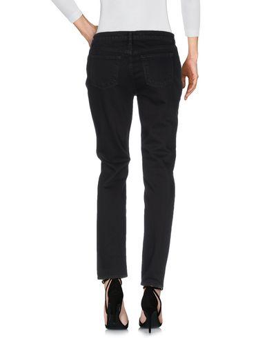 J Jeans De Marque style de mode nouvelle arrivee ghNuUotP8