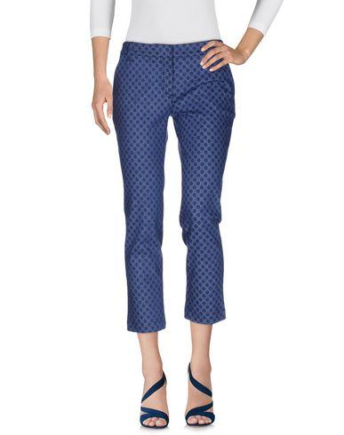 Jeans Dolceamp; Dolceamp; Gabbana Jeans Dolceamp; Gabbana Gabbana Jeans Jeans v08wOymNn