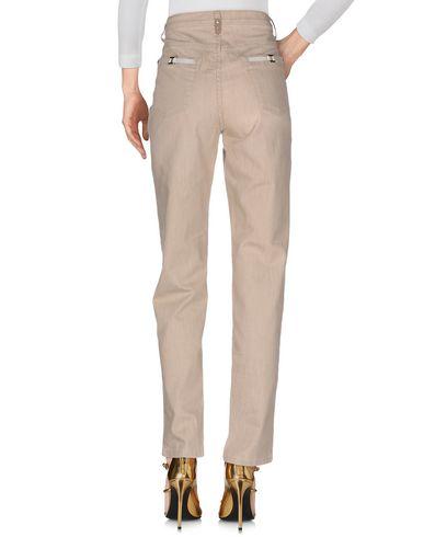 pas cher Nice Trussardi Jeans acheter à vendre Best-seller sortie pas cher LSrmCWeRj