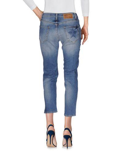 Vingt Facile Par Kaos Pantalones Vaqueros classique sortie qualité supérieure rabais vente nouvelle arrivée RHqAxm