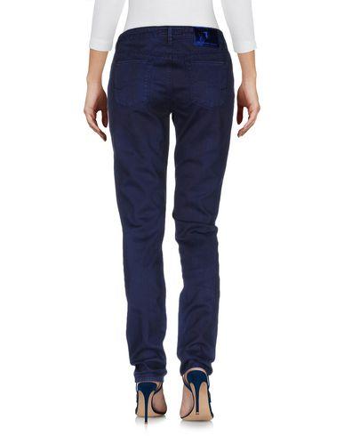 pas cher 2014 Trussardi Jeans ordre de vente UtNHwSIhk